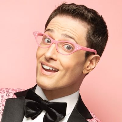 Randy Rainbow at Durham Performing Arts Center
